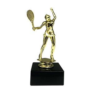 Biểu tượng nữ đánh tennis - 5N60V