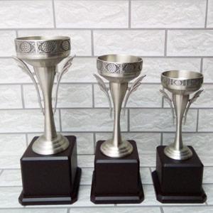 Cúp Golf Kim loại TP06