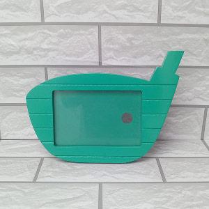 Khung hình đầu gậy Golf - KH-03