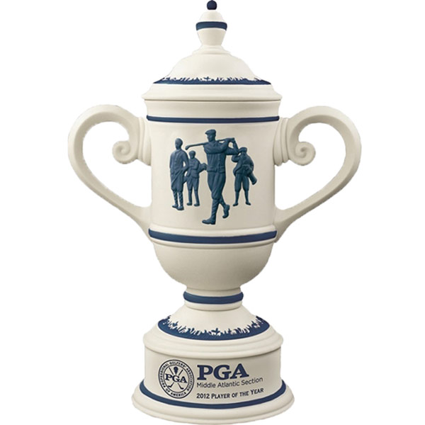 Cúp Golf Sứ MC1003
