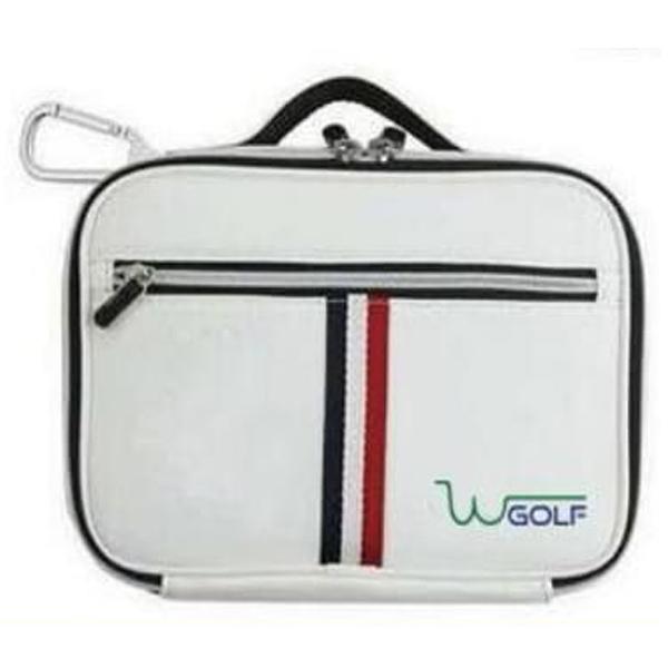Túi golf cầm tay